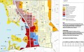 Real Estate Development changing height overlay district ordinance