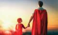 So, it was Fathers Day. Yippity skippity, no biggie