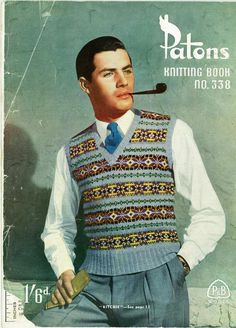 sweatervest-1