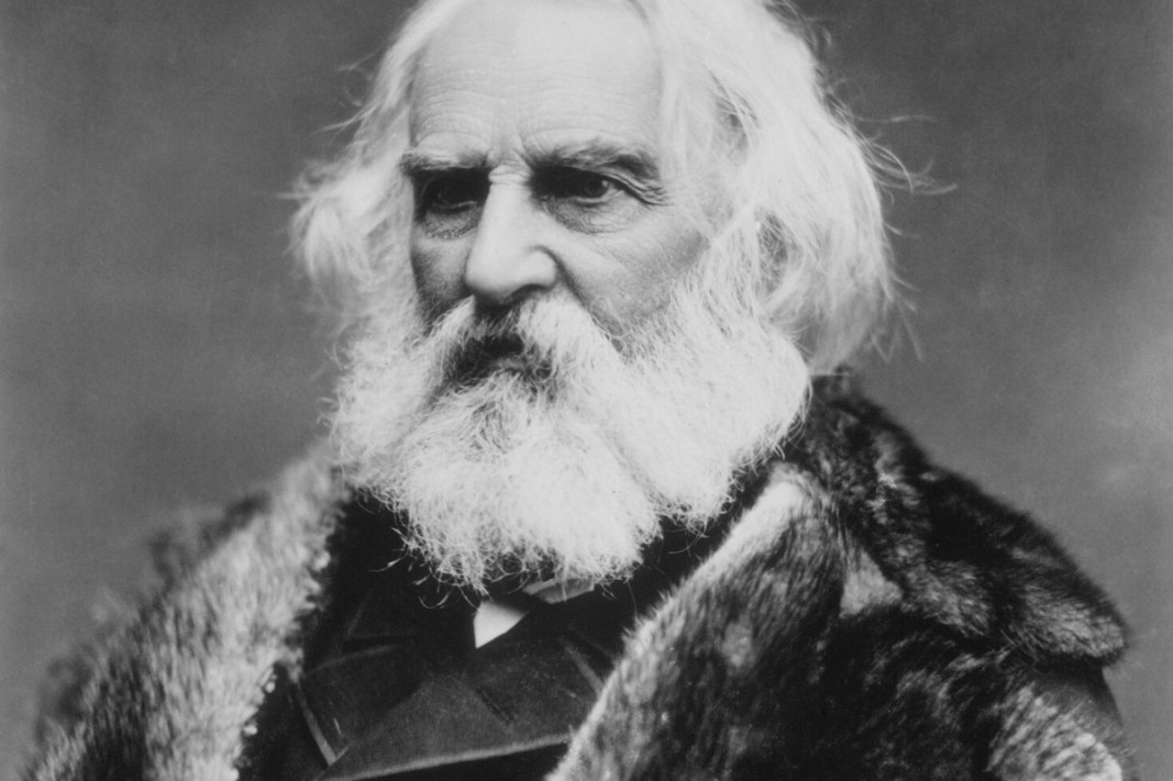 henry-wadsworth-longfellow