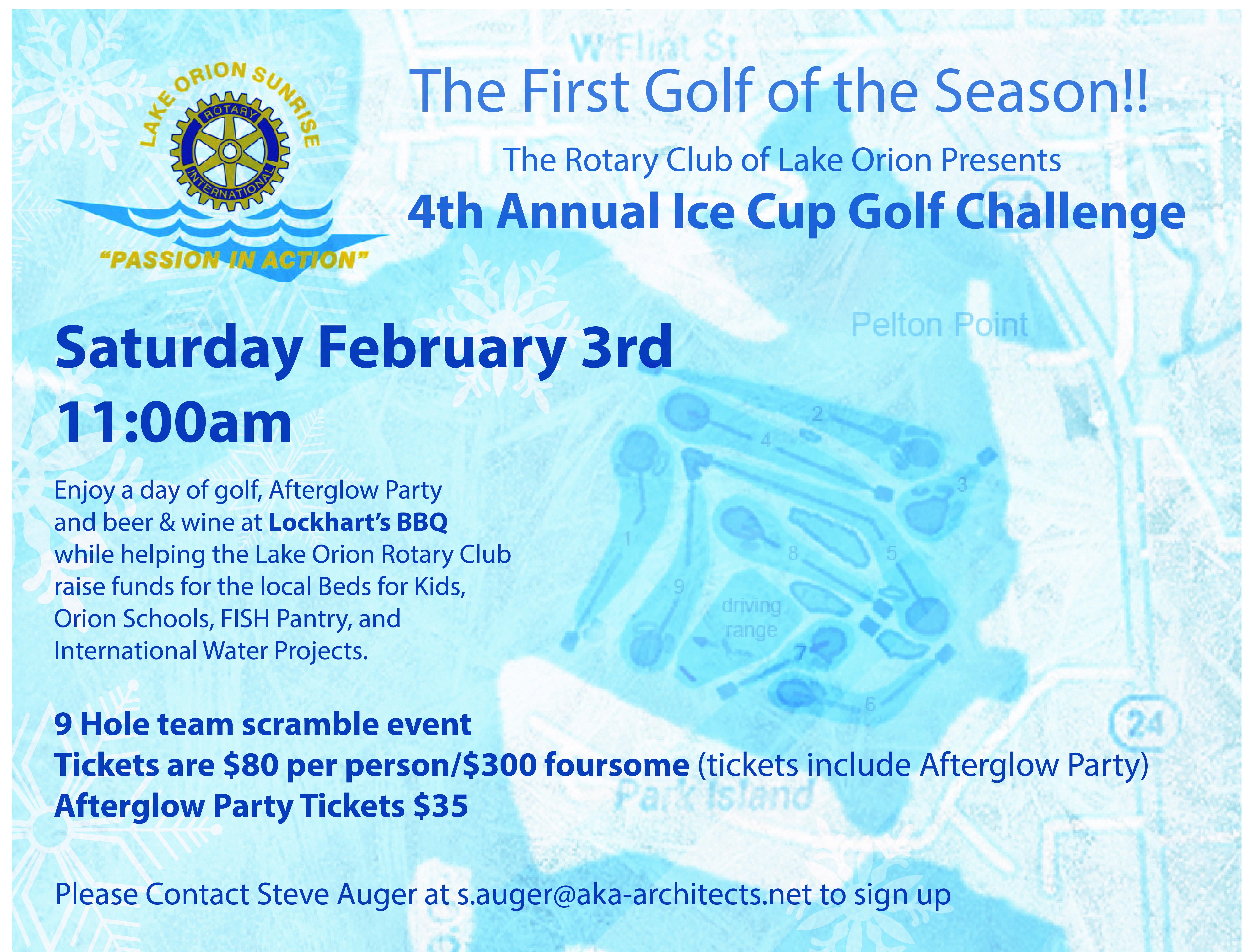 Ice Golf 16 8.5×11
