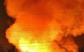 Consumers Energy determines the cause of Brown Road gas main explosion, fire