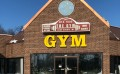 Gym owner's ad offering women cheaper rates garners national attention