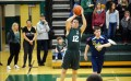 Orion-Oxford face off in Special Olympics basketball matchup