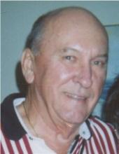 Donald Milosch