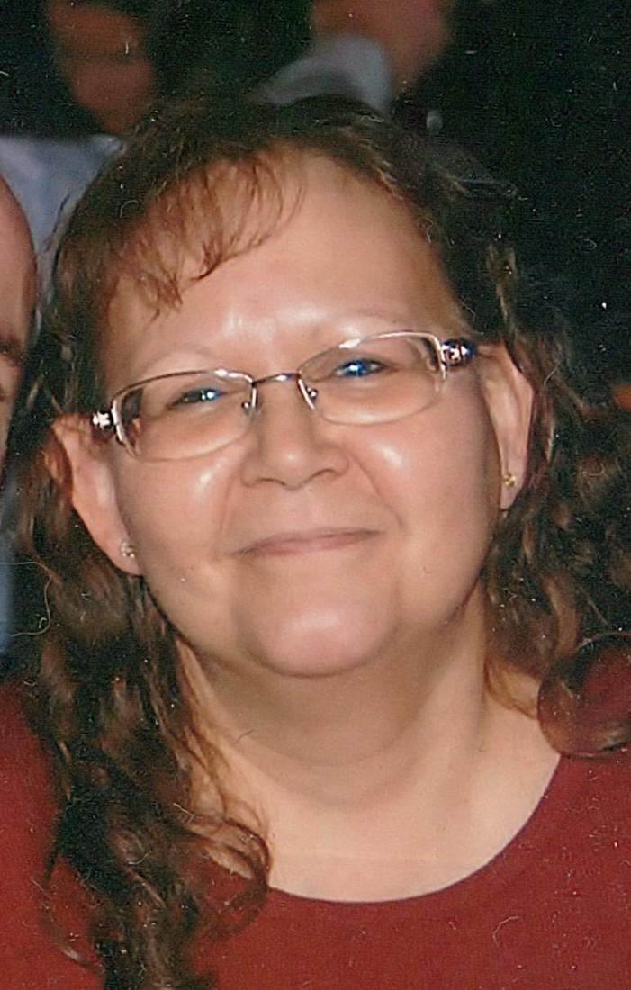 Hessler, Rebecca L.; 47, of Lake Orion