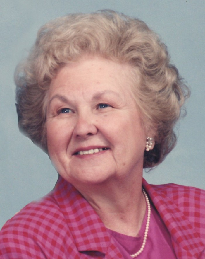 Formolo, Kathleen R.; 93, formerly of Lake Orion