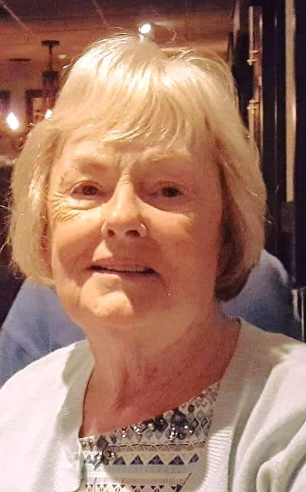 Liphardt, Donna P.; 76,   formerly of Lake Orion