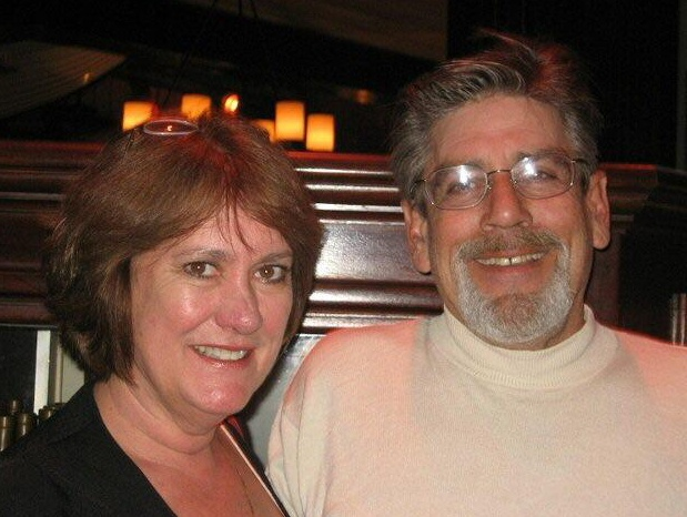 Popelier, Carol A.; 64, of Lake Orion and Popelier, Mark H.; 69, of Lake Orion