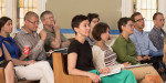 Belarus audience 1
