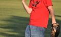 Orion Hawks softball team beats Clarkston to remain undefeated