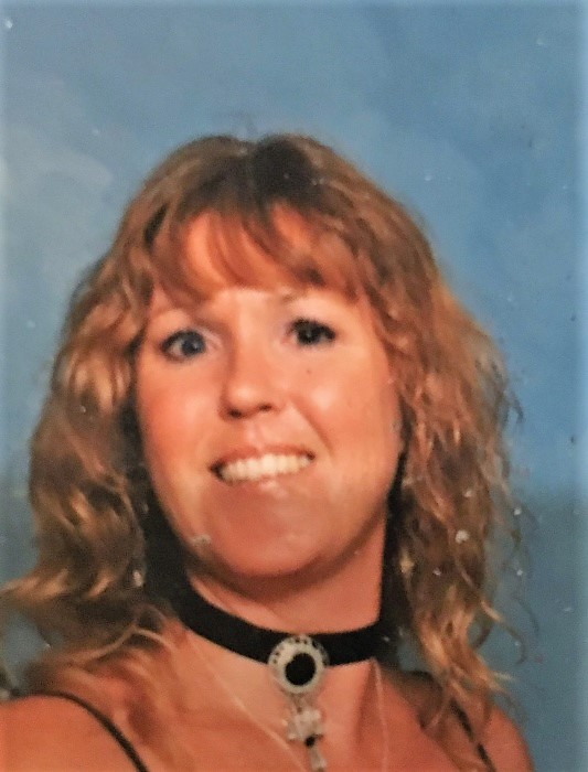 Taylor, Gail M.; 62, formerly of Lake Orion