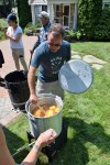 seafood boil (2)