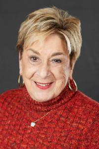 Marion Ginopolis