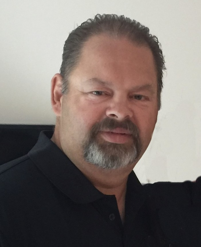 Sylvain, David M.; 54, of Lake Orion
