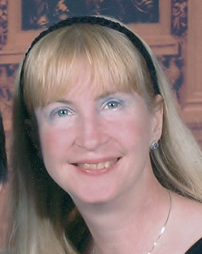 Goodhart-Lockwitz MD, Christine M.; 61, of Lake Orion