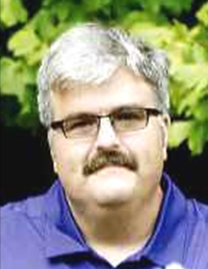 Lesniak, Roger J.; 45, of Lake Orion