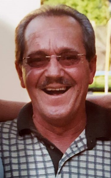 Rouse, Randy L.; 66, of Lake Orion