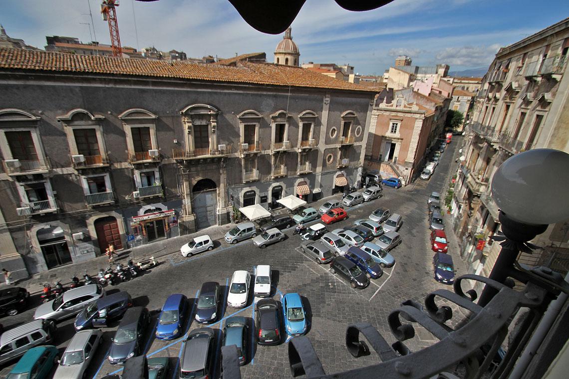 Catania_2807
