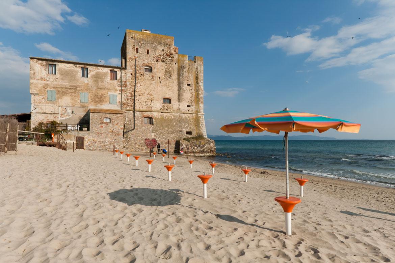 Torre-Mozza_Toscana