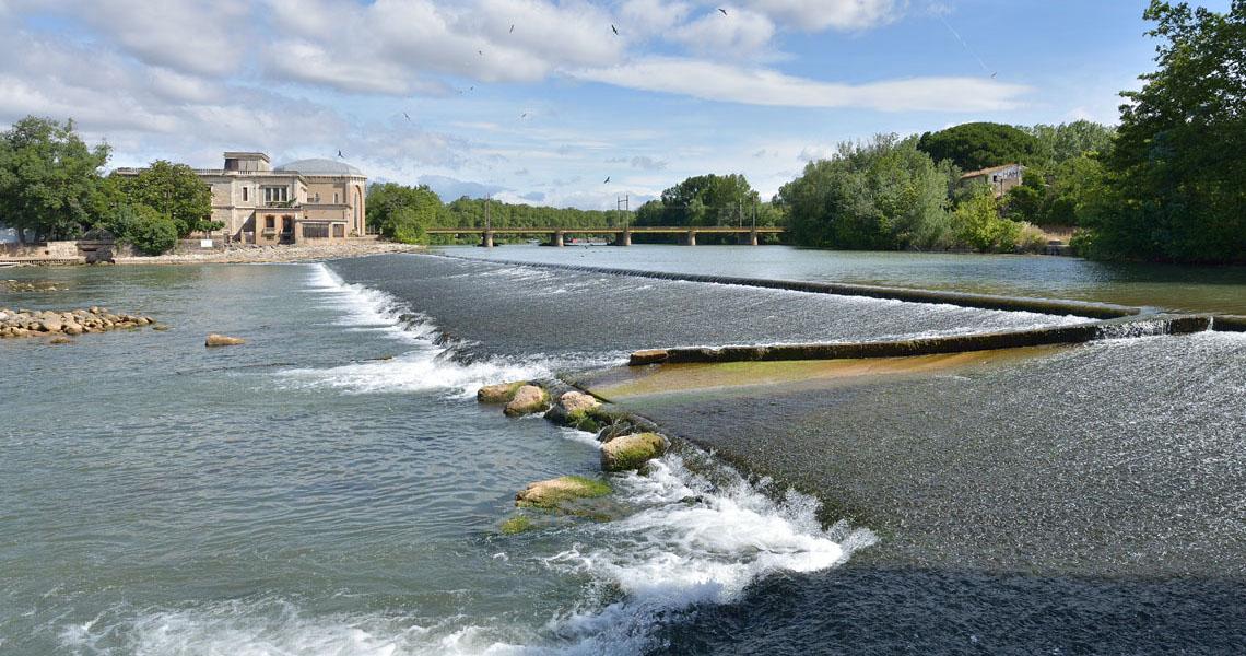 Herault_River_Agde_09