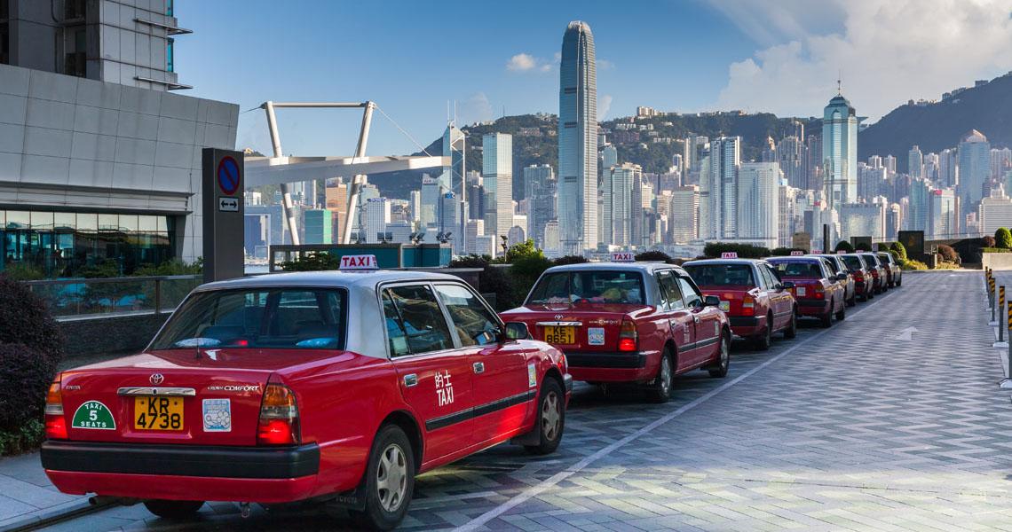Kowloon_Waterfront_Hong_Kong