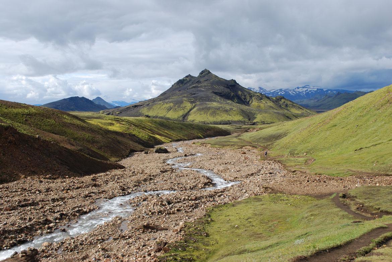 Landscape_during_Laugavegur_hiking_trail_2-CA_reduced