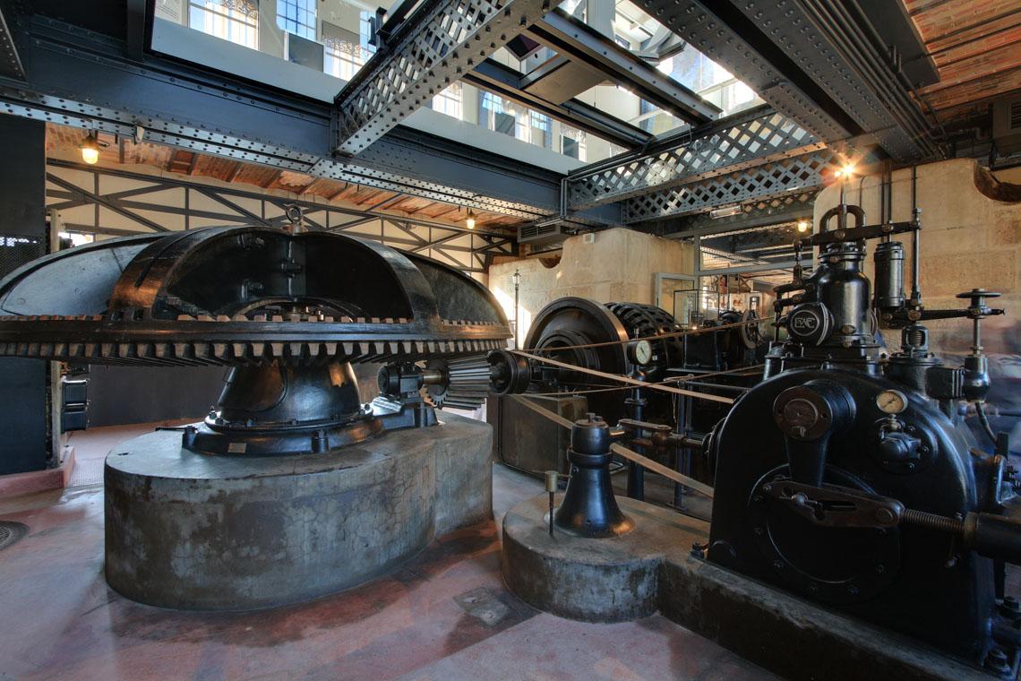 Moulin_Saulnier_moteur_hydraulique