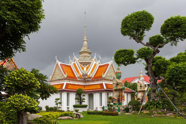 Templo_Wat_Arun_Bangkok_Tailandia_2013-08-22_DD_30