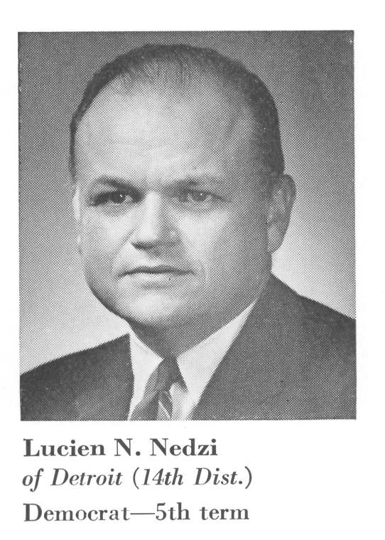Lucien_N__Nedzi