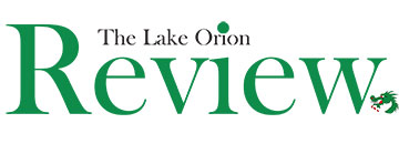 Lake Orion Review