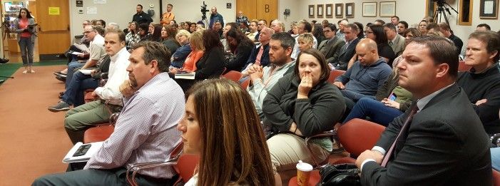 School(s) to close in 2017, public questions process