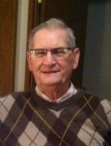 William L. Fisher