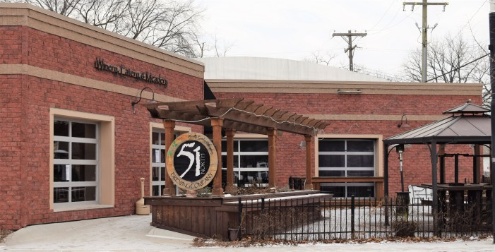 Village Council passes pump  station repairs, sewer cleaning