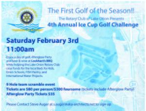 Ice Golf 16 8.5x11