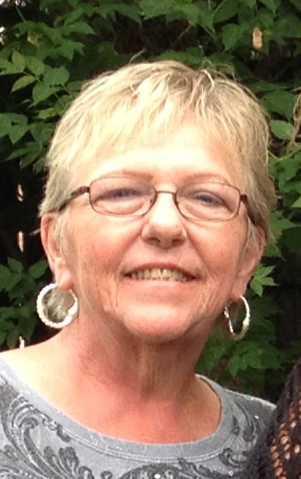 Fugitt, Annetta L.; 68, of Oxford