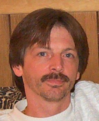 Amedure, Michael; 57, formerly of Lake Orion