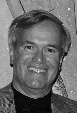 Flater, Curt A.; 78, of Lake Orion