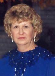 Marcks, Patricia E.; 77, of Lake Orion