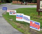 election signs (1)