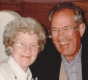 During their 51 years of marriage, James and Hazel Sherman built a business, raised a family, served multiple communities in north Oakland County and left a legacy of pride, integrity and independent, local journalism that tells stories and records history.