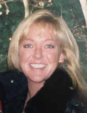 Gall, Linda M.; 53, of Lake Orion