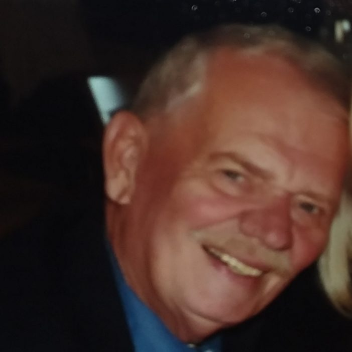 Rohder, Glenn D.; 74, of Lake Orion
