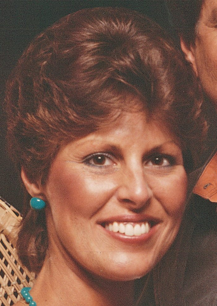 Williams, Judith R.; 67, formerly of Lake Orion