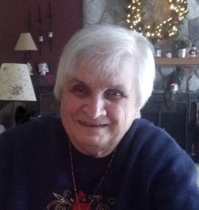 Stirch, Catharina; 96, formally of Lake Orion