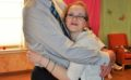 Special Needs Prom is truly 'A Night in Paradise'