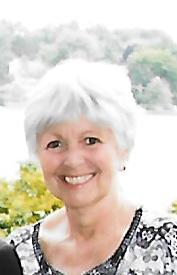Buchanan, Betty Mae; 68, formerly of Lake Orion