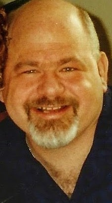 Egner, Christopher J.; 56, of Lake Orion