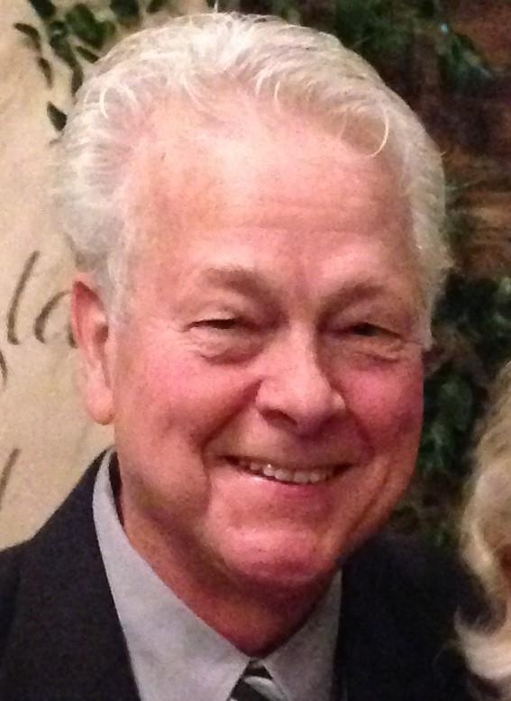 Vanderver, Marvin M.; 74, of Oxford