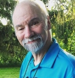 Warmoth, Charles (Tom); 74, of Lake Orion/Oxford